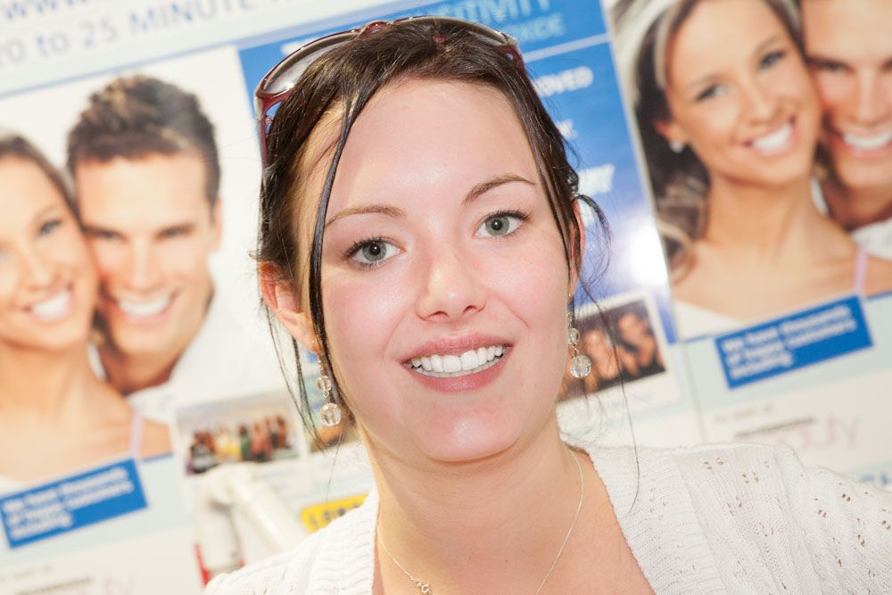 cost of teeth whitening in dentist office
