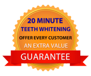 Teeth Whitening DIY Home Kits