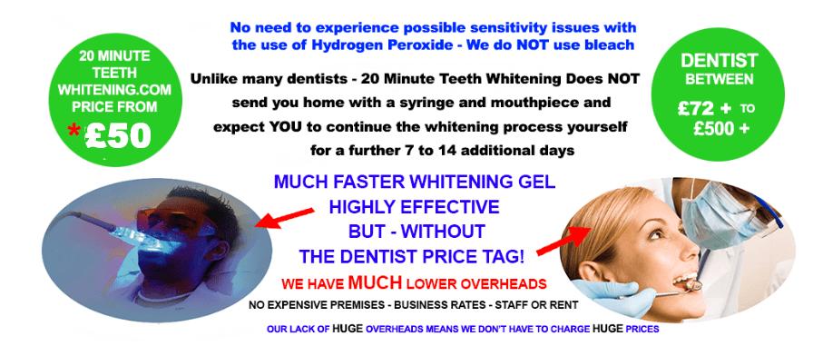 Emergency Dental Treatment Gateshead newcastle upon Tyne, Sunderland, Duham, Darlington, Middlesbrough
