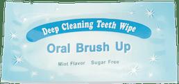 Teeth Cleaning Dentist